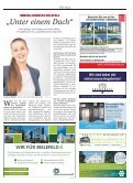 Der Messe-Guide zur 2. immobilienmesse bielefeld - Page 7