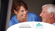 Atención Humanizada