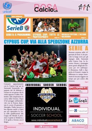 CalcioInRosa_20