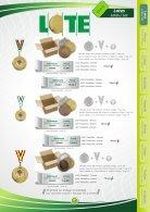trofeos - Page 3