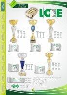 trofeos - Page 4