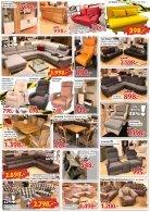 Blätterprospekt   Totaler Räumungsverkauf  - Page 3