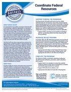 2018 Brain Injury Association of America Legislative Issue Briefs - Page 4