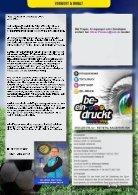 SPORT-CLUB AKTUELL - SAISON 17/18 - AUSGABE 10  - Page 2