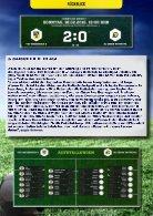 SPORT-CLUB AKTUELL - SAISON 17/18 - AUSGABE 10  - Page 4