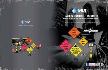MDI-tcp-catalog-2018