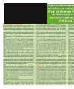 jornal edição fev 22 - Page 2