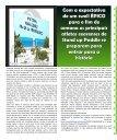 jornal edição fev 22 - Page 4