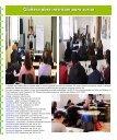 jornal edição fev 22 - Page 5