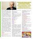 jornal edição fev 22 - Page 7