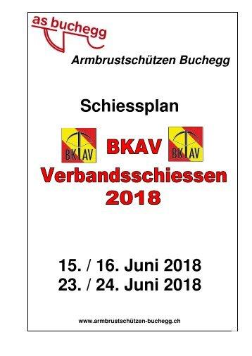 Schiessplan BKAV Verbandsschiessen 2018 (1) (1)