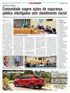 GAZETA DIARIO 513 - Page 3
