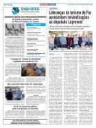 GAZETA DIARIO 513 - Page 4