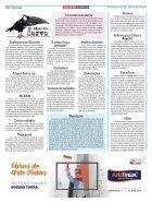GAZETA DIARIO 513 - Page 6