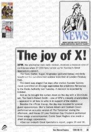 1993-06-19---New-Musical-Express-(GB)-p03