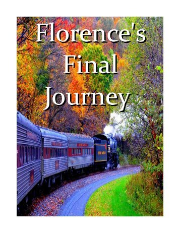 Florence's Final Journey22