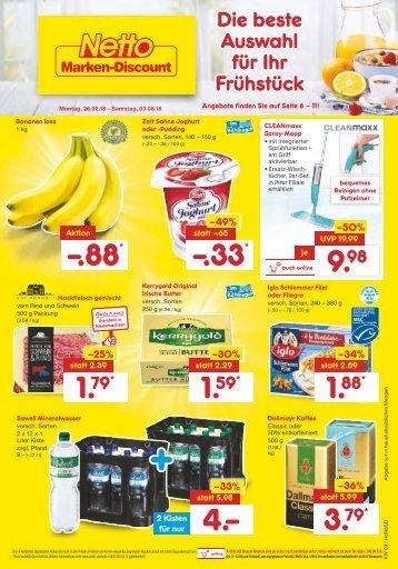 netto-marken-discount-prospekt kw09