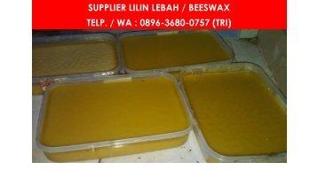 PROMO, WA : 0896 3680 0757, Lilin Lebah Madu Malang, Lilin Lebah Murah Malang