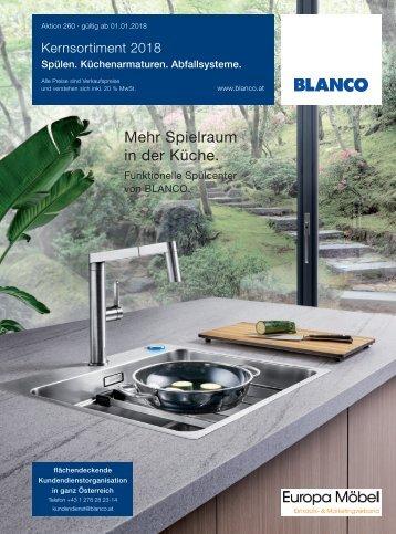 BLANCO_Spülen_2018