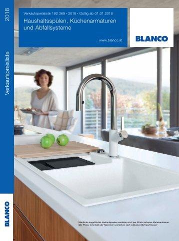 Blanco_Preisliste