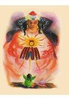 Alaeddin'in Sihirli Lambası-Kurtuluş Çocuk Kitapları-6-Kurtuluş Yayınları - Page 6