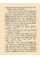 Alaeddin'in Sihirli Lambası-Kurtuluş Çocuk Kitapları-6-Kurtuluş Yayınları - Page 7