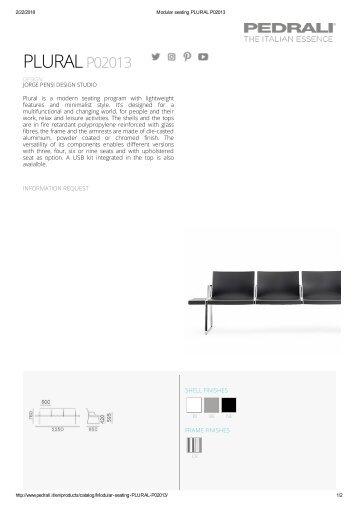Modular-seating-PLURAL-P02013