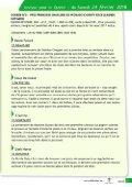 PMU 24.02.18 - Page 3