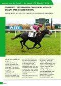 PMU 24.02.18 - Page 4