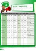 PMU 24.02.18 - Page 6