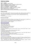 TRAMANIA - Modélisme - SNCV - Remorques échelle LGB - Montage des kits - Page 2