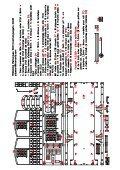 TRAMANIA - Modélisme - SNCV - Remorques échelle LGB - Montage des kits - Page 3
