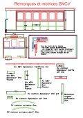 TRAMANIA - Modélisme - SNCV - Remorques échelle LGB - Montage des kits - Page 5