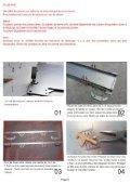 TRAMANIA - Modélisme - SNCV - Remorques échelle LGB - Montage des kits - Page 6