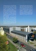 Stölzle Lausitz Catálogo 2018 - Page 2