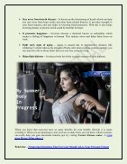 Why physical fitness is important - Page 2