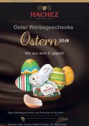 Oster Werbegeschenke Kundengeschenke günstig
