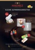 Oster Werbegeschenke Kundengeschenke günstig  - Seite 2