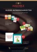 Oster Werbegeschenke Kundengeschenke günstig  - Seite 3