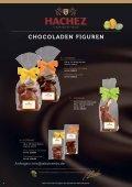 Oster Werbegeschenke Kundengeschenke günstig  - Seite 4