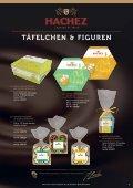 Oster Werbegeschenke Kundengeschenke günstig  - Seite 5