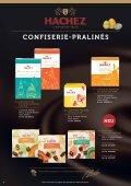 Oster Werbegeschenke Kundengeschenke günstig  - Seite 6
