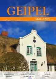 Geipel Immobilienmagazin 01-2018 web-Version