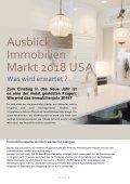Geipel Immobilienmagazin 01-2018 web-Version - Page 4