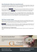 Geipel Immobilienmagazin 01-2018 web-Version - Page 5