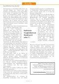 Geipel Immobilienmagazin 01-2018 web-Version - Page 6