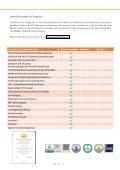 Geipel Immobilienmagazin 01-2018 web-Version - Page 7