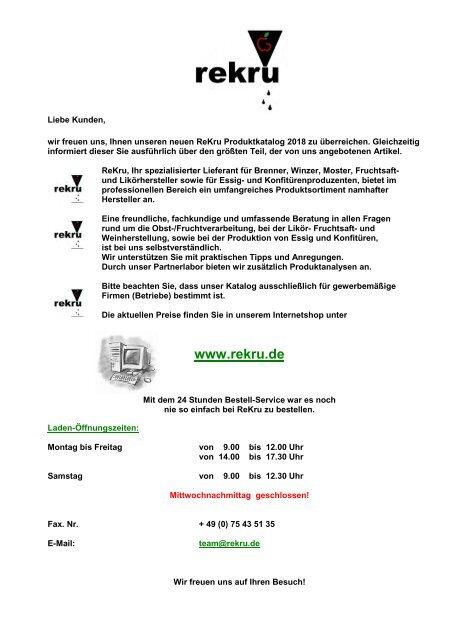 Seitz Auslaufhahn f/ür 2 bis 10L Kanister DIN 45