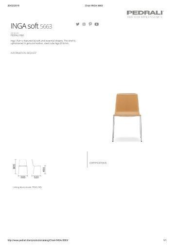Chair-INGA-5663
