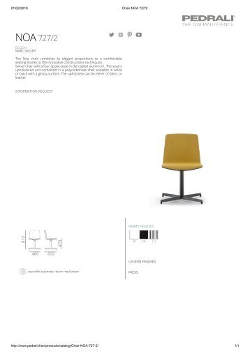 Chair-NOA-727_2